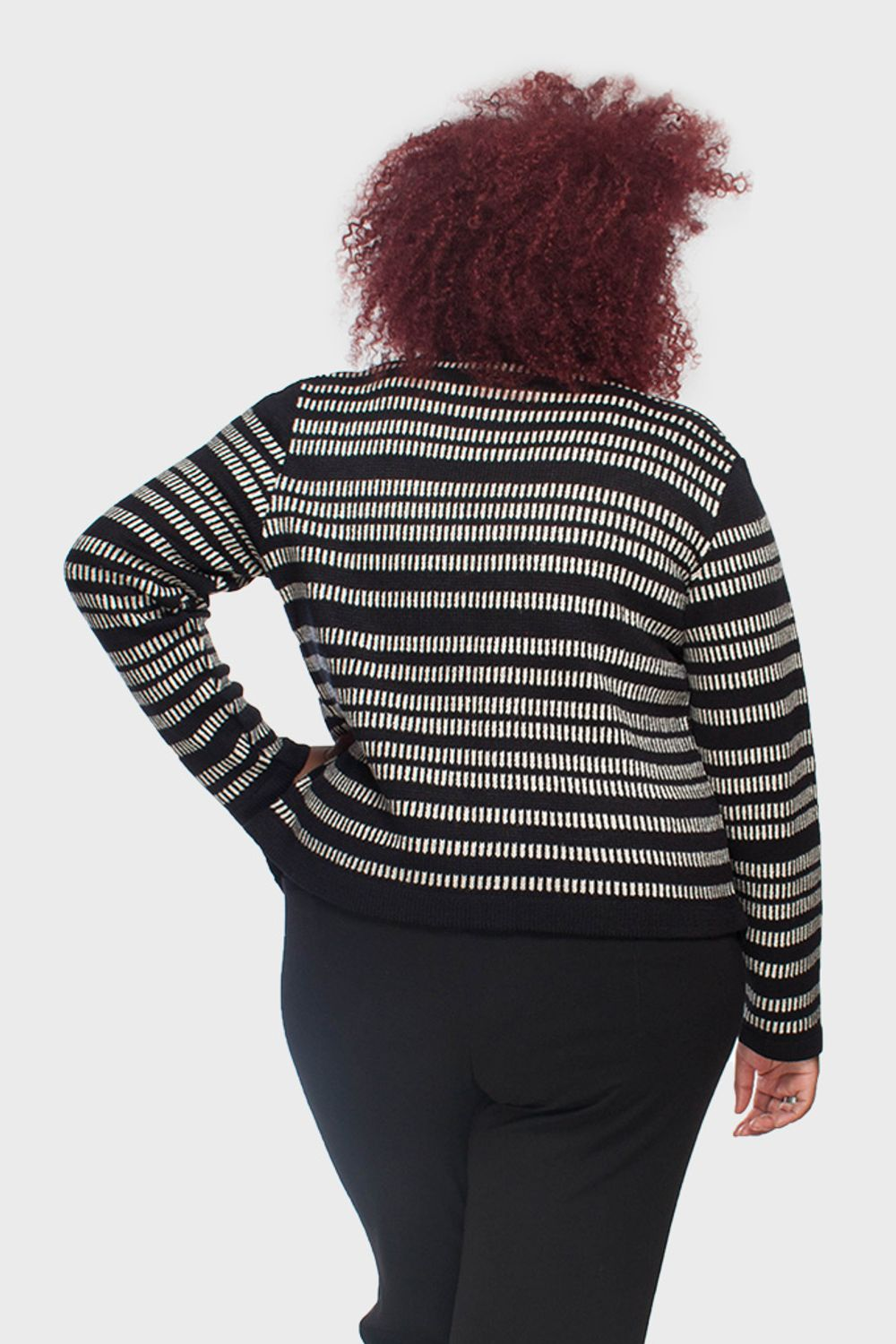 Casaco-Tricot-Spencer-Plus-Size_T1