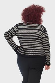 Casaco-Tricot-Spencer-Plus-Size_T2