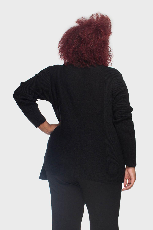 Blusa-Katerine-Plus-Size_T1