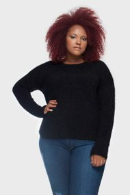 Blusa-Dreams-Plus-Size_T1