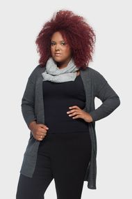 Cardigan-Leisie-Plus-Size_T1