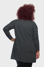 Cardigan-Leisie-Plus-Size_T2