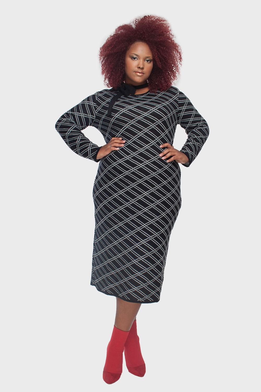 Vestido-Geometrico-Plus-Size_1