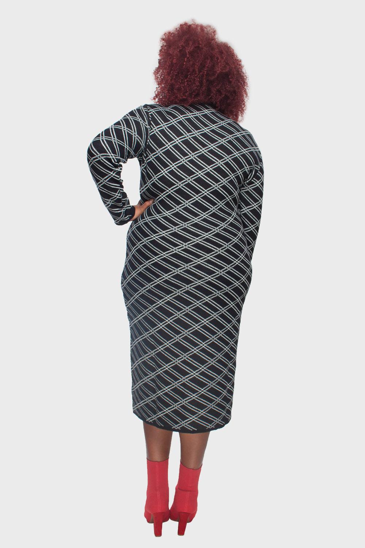 Vestido-Geometrico-Plus-Size_2