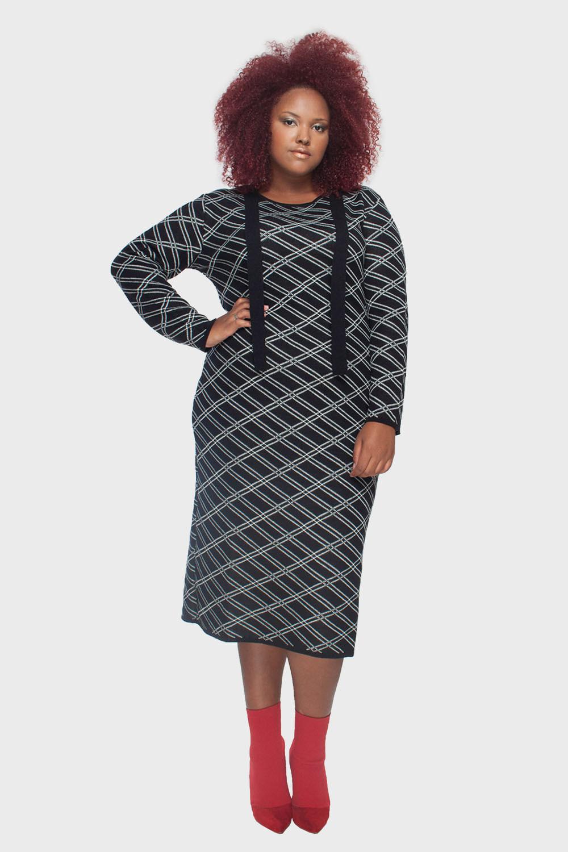 Vestido-Geometrico-Plus-Size_3