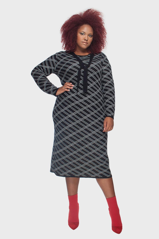 Vestido-Geometrico-Plus-Size_5