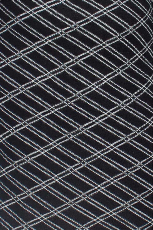 Vestido-Geometrico-Plus-Size_6