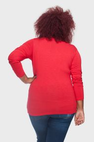 Blusa-Flame-Plus-Size_T2