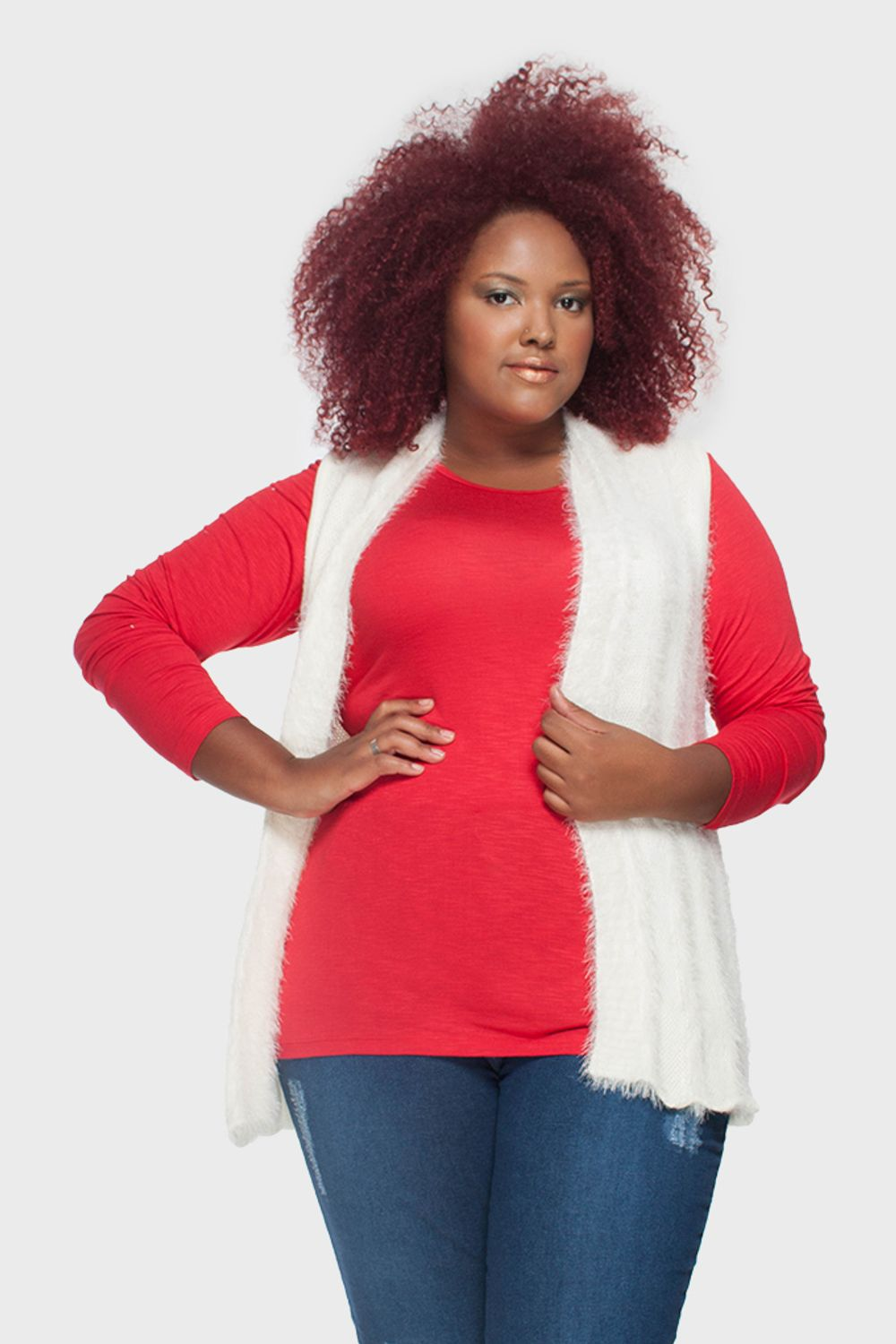Blusa-Flame-Plus-Size_T1