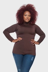 Blusa-Micro-Thermo-Plus-Size_T1