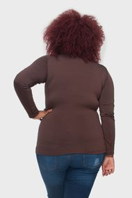 Blusa-Micro-Thermo-Plus-Size_T2