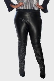 Fuso-Montaria-Leather-Plus-Size_T2