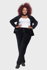 Calca-Plush-com-Cordao-Plus-Size_T1