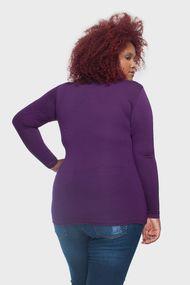 Blusa-Decote-Redondo-Plus-Size_T2