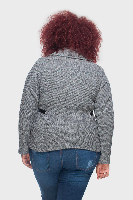 Jaqueta-com-Tweed-com-Detalhe-Plus-Size_T1