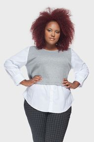 Blusa-Mix-7-8-Rocket-Plus-Size_T1