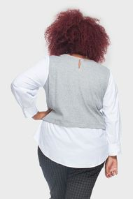 Blusa-Mix-7-8-Rocket-Plus-Size_T2