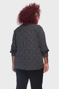 Camisa-Stroke-Listrada-Perola-Plus-Size_T2