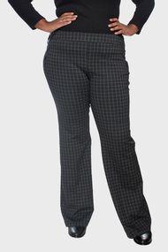 Calca-Boot-Leg-Classic-Plus-Size_T2