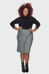 Saia-Envelope-Oxford-Plus-Size_T1