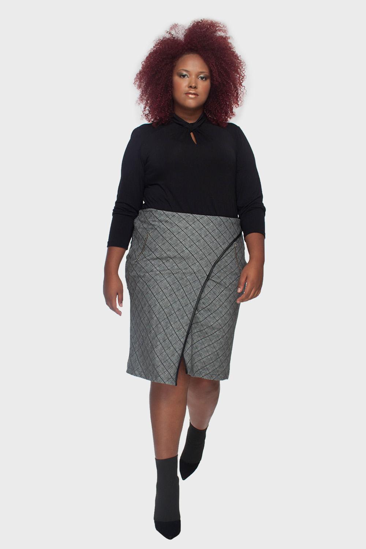 Saia-Envelope-Oxford-Plus-Size_5