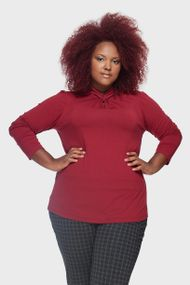 Blusa-Torsion-Bless-Plus-Size_T1