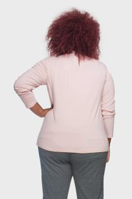 Blusa-Torsion-Bless-Plus-Size_T2