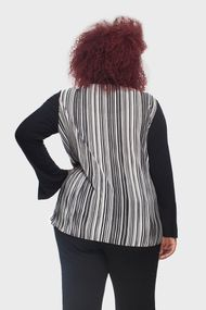 Blusa-Pleat-Stripe-Plus-Size_T2