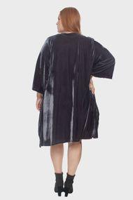 Kimono-Veludo-Plus-Size_T2