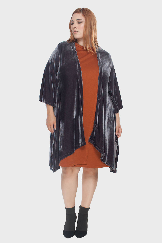 Kimono-Veludo-Plus-Size_T1
