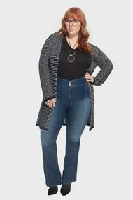 Casaco-Lurex-Shine-Plus-Size_T1