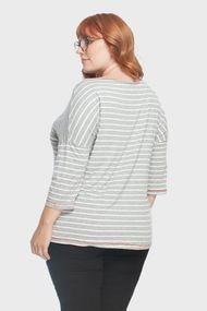 Blusa-Listrada-Trancada-Plus-Size_T2