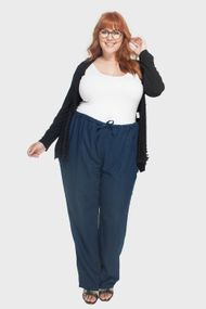 Calca-Pijama-Mali-Carbono-Plus-Size_T1