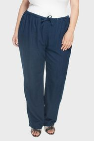 Calca-Pijama-Mali-Carbono-Plus-Size_T2
