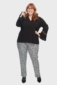 Calca-Chanel-Plus-Size_T1
