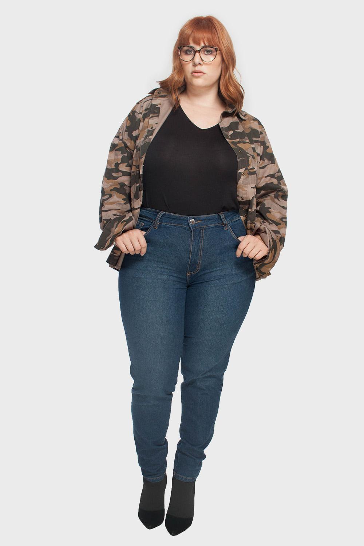 Calca-Skinny-Bigodes-Plus-Size_T1
