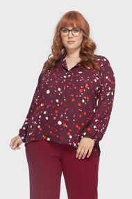 Camisete-Poa-Plus-Size_T1