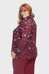 Camisete-Poa-Plus-Size_T2