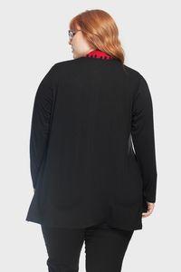 Cardigan-Pompom-Plus-Size_T2