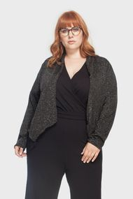 Cardigan-Lurex-Plus-Size_T1