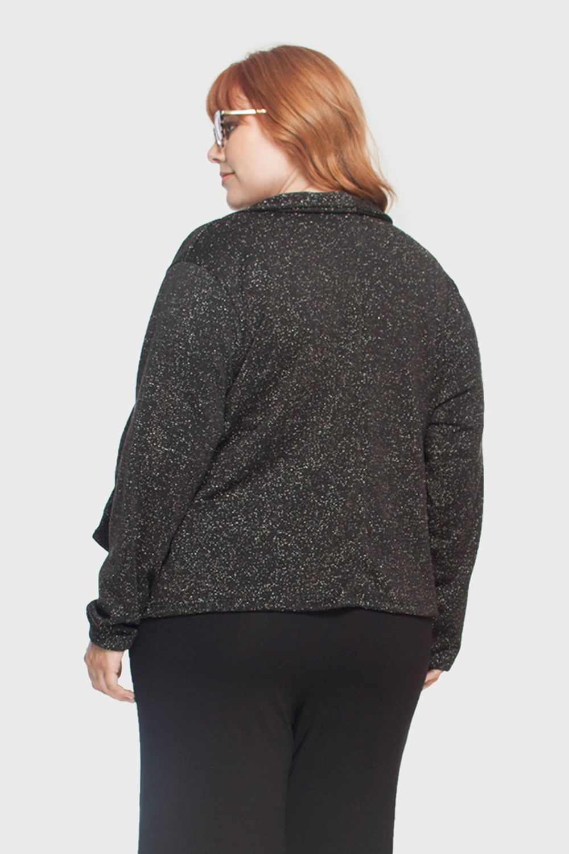 Cardigan-Lurex-Plus-Size_T1