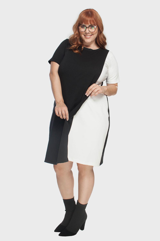 Vestido-Transpasse-Plus-Size_T1