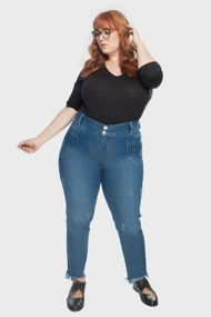 Calca-Ilheus-Plus-Size_T1