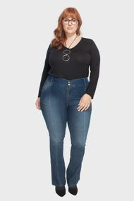 Calca-Union-Plus-Size_T1