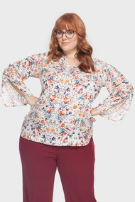 Blusa-Jamena-Plus-Size_T1