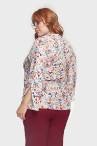 Blusa-Jamena-Plus-Size_T2