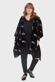 Kimono-Veludo-Bordado-Plus-Size_T1