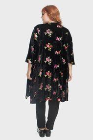 Kimono-Veludo-Bordado-Plus-Size_T2