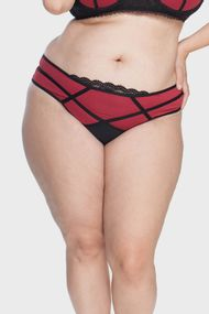 Calcinha-Strappy-Renda-Plus-Size_T2