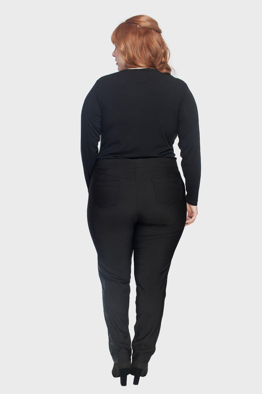 Calca-Skinny-Couro-Plus-Size_T1